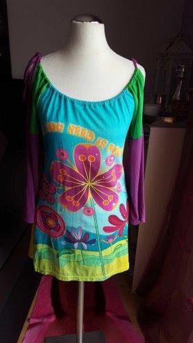 Custo Barcelona Casacca multicolore