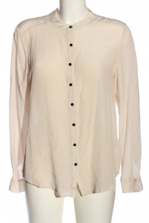 Custommade Langarmhemd