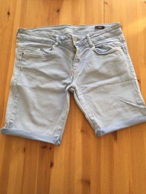 Cut off Shorts, skinny shorts