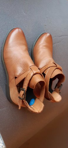Cut out Boots Vero Moda 39