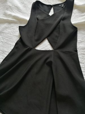 Cut-out Kleid