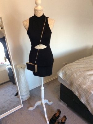 Cut out Kleid forever 21