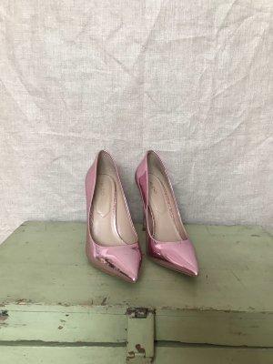 Cute Heels von Aldo in pink
