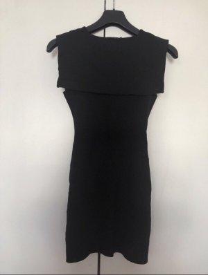 Cutout Kleid von COS XS