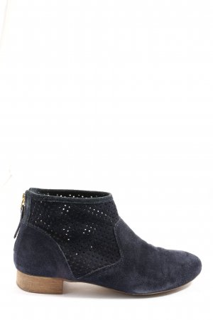 CWH Ankle Boots