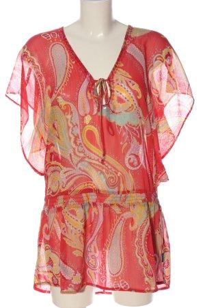 Cyell Strandbekleidung