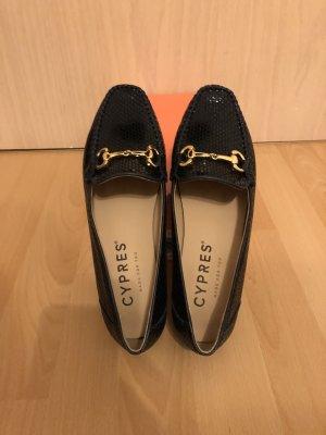 Cypres Loafer Schuhe - Size 37/ungetragen