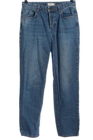 Cyrillus Mom-Jeans