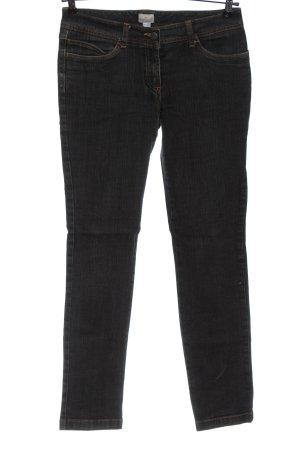 Cyrillus Skinny Jeans