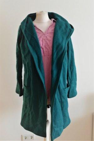 Cyroline Oversized jas veelkleurig