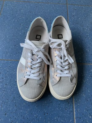 D.A.T.E. Damen Sneakers 37
