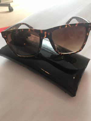 D.Franklin Sonnenbrille