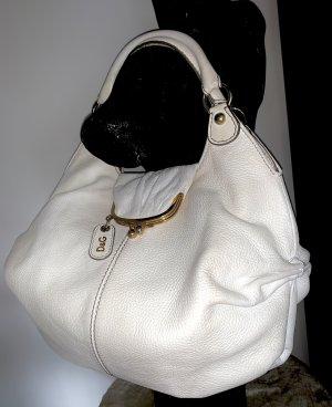 D&G Arianna Bag Leder Luxustasche/EDEL