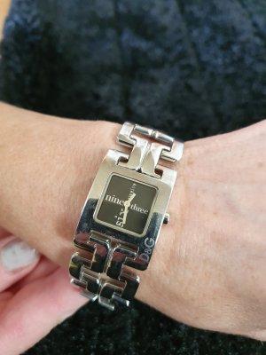 Dolce & Gabbana Orologio automatico argento
