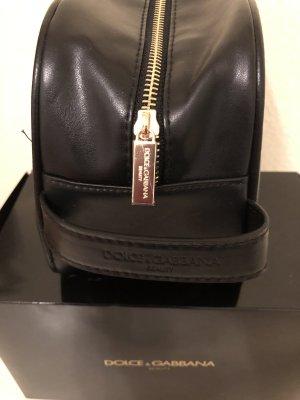 Dolce & Gabbana Make-up Kit black