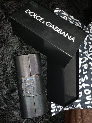 D&G BRILLENETUI+BOX