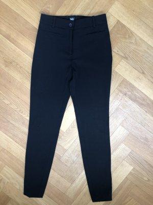 D&G Classis pants