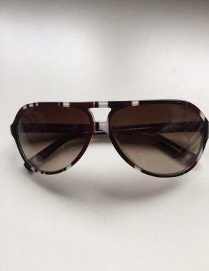 Dolce & Gabbana Pilotenbril veelkleurig