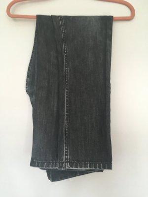 D&G Jeans Mens