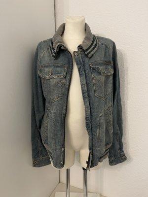 D&G jeansjacke