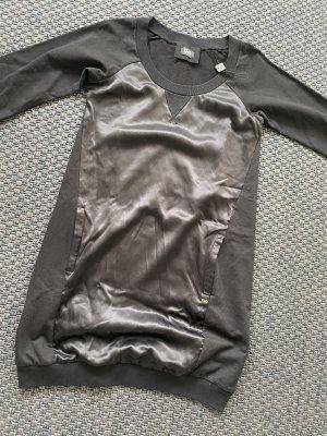 Dolce & Gabbana Robe pull noir