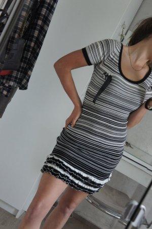 D&G Kleid Größe M 36 Coctailkleid TOP Zustand Dolce&Gabanna