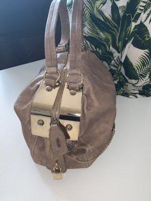 D&G Luxus Designertasche Modell Karen TOP