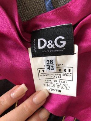 D&G Oberteil
