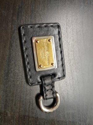Dolce & Gabbana Key Chain multicolored