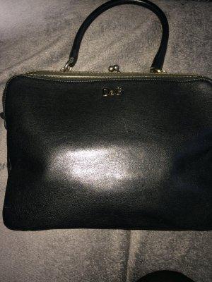 D&G schöne Designerhandtasche