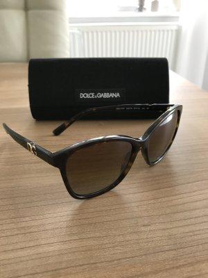 D&G Sonnenbrille polarisiert