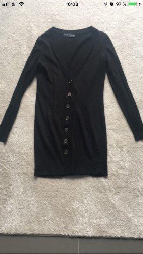 Dolce & Gabbana Cardigan black