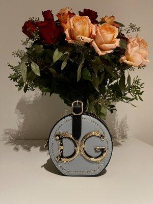 Dolce & Gabbana Bolso de bolos multicolor