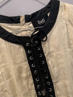 D&G top