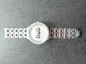 D & G Uhr
