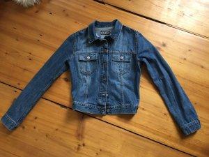 D&G Vintage Jeansjacke