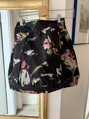 D&G Winter skirt