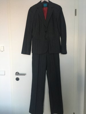 Coolwater Costume business gris