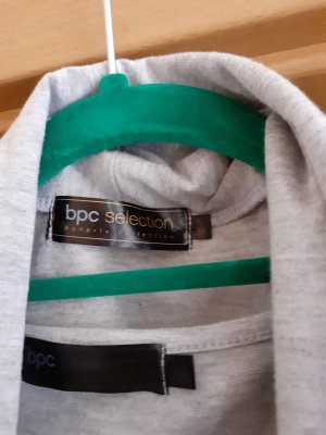 bpc selection Twin Set tipo suéter light grey