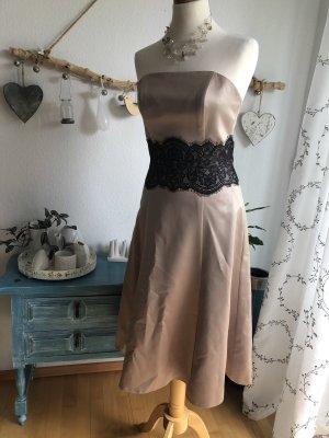 Da Vinci Abendkleid Größe 36
