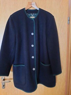 Dachstein Outdoor Gear Traditional Jacket black
