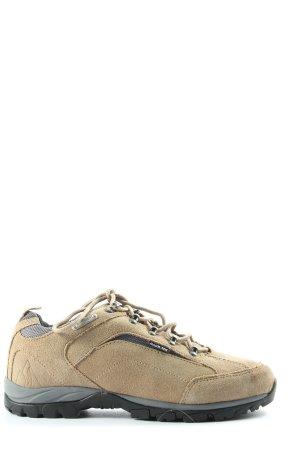 Dachstein Outdoor Gear Desert Boots natural white casual look