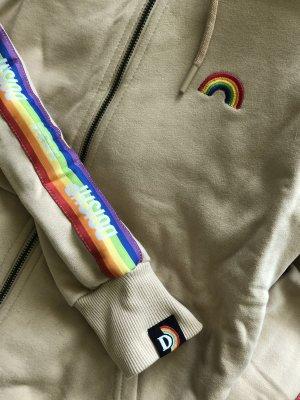 Dagi Bee Rainbow Collection LE Jogginganzug