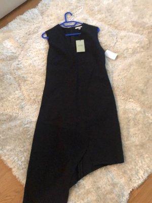 Dagmar Sheath Dress black