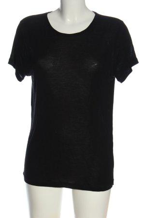 Dagmar T-Shirt