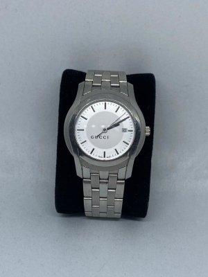 daikokuya 73 gucci highend 5500XL uni armbanduhr uvp 500 euro