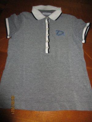 daily Poloshirt