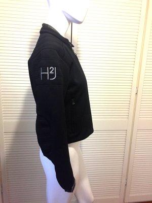 Dainese  Hydrogen Jacke