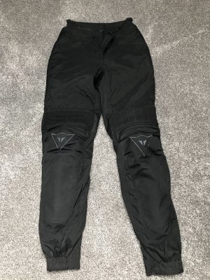 Dainese Thermal Trousers black