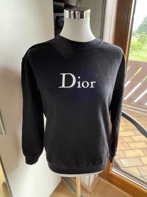 Daise and Dolls Sweatshirt